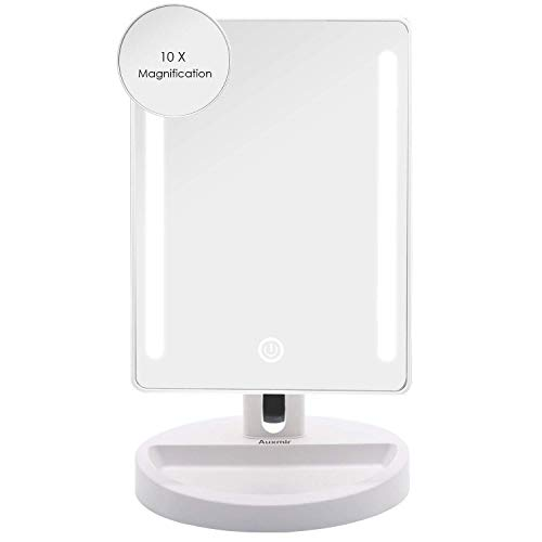 Led Lighted Vanity in US - 8