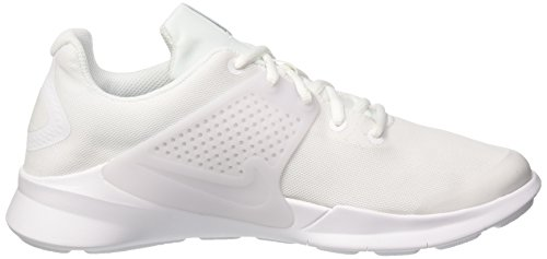 Baskets gs Arrowz Enfant white Mixte Pink Blanc Nike racer PEvwf5qE