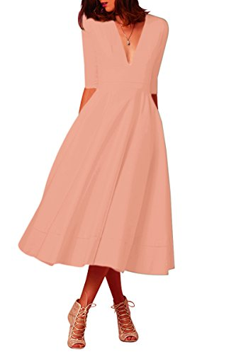 6 shore road wrap dress - 2