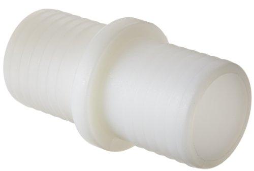 Dixon Valve TM21 Nylon Tuff-Lite Shank/Water Fitting, Mender, 1-1/2