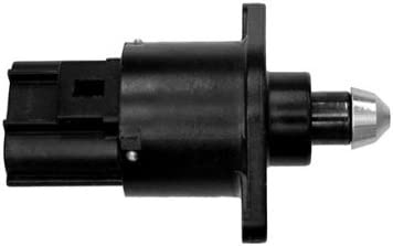 Idle Air Control Valve OMIX 17715.05