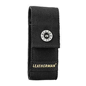 Leather-man 4.25