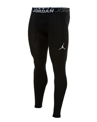 Jordan Dominate Tights Mens Style: 622181-011 Size: M