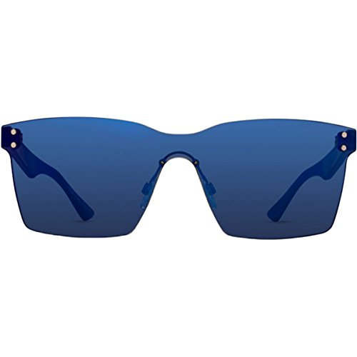 New Vonzipper Women's Alt Lesmore Sunglasees - Sunglasses Alt