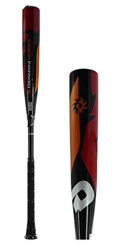 Baseball Bats | Bats Unlimited