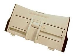 Fujitsu Scanner Chute Assembly PA03576-D809