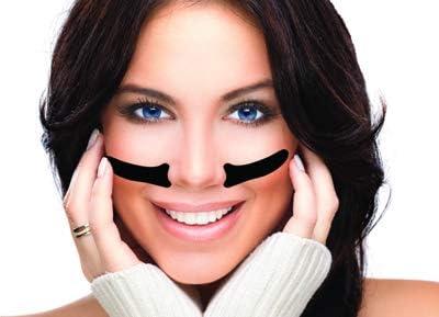 XPandAir SPORTS / SLEEP Nasal Strips