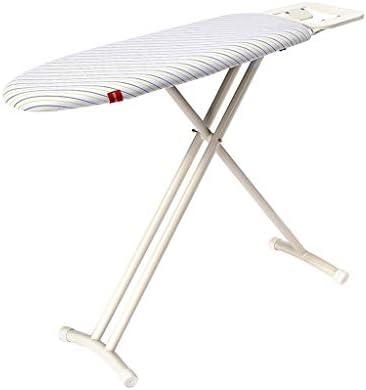 Ironing Boards Tabla de Planchar | Soporte de Planchado Plegable ...
