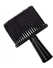 Mingtongli Kappersborstel Neck Face Soft Hair Duster Hairstyle Tool Accessoire voor Salon Barber Home