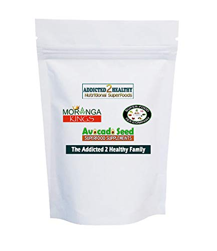 120 Diatomaceous Earth & Activated Charcoal Capsules - Exclusive Formula, Stomach Health, Impurity Flush, Hangover Relief!