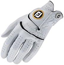 FootJoy StaSof Men s Golf Glove Fits on Left Hand – L Pearl