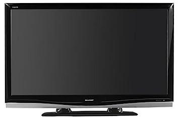 sharp 70 inch tv price. Sharp Aquos LC52D62U 52-Inch 1080p LCD HDTV 70 Inch Tv Price
