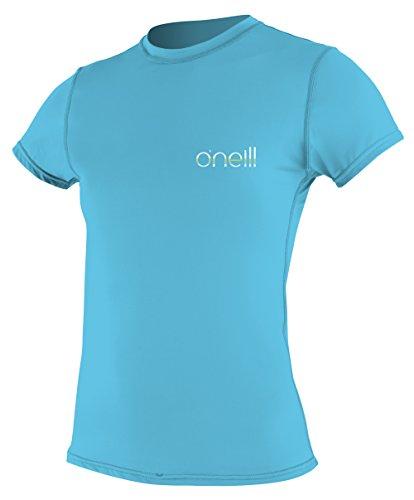 Oneill Winter Vest - 3