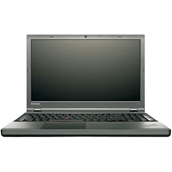 Lenovo ThinkPad T540p Intel Bluetooth Windows Vista 32-BIT