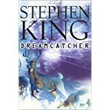 Dreamcatch Stephen King 1st edition 1st print !