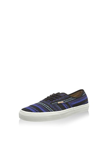 Vans Zapatillas U Authentic CA Azul EU 42 (US 9)