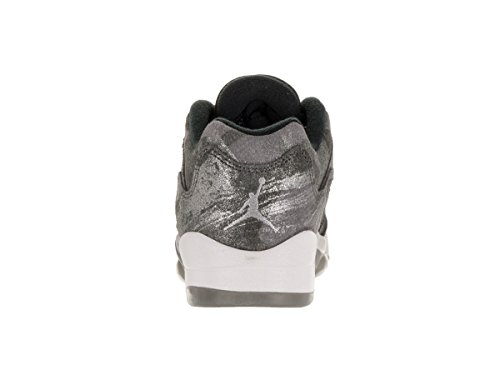 Nike Air Jordan 5 Prem Low GG (GS) All Star - 819951-003 -