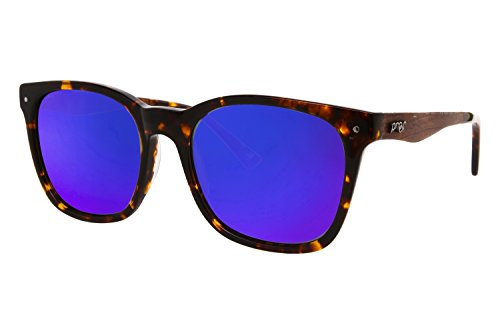 Proof Eyewear Scout Eco Polarized - Sunglasses Proofs