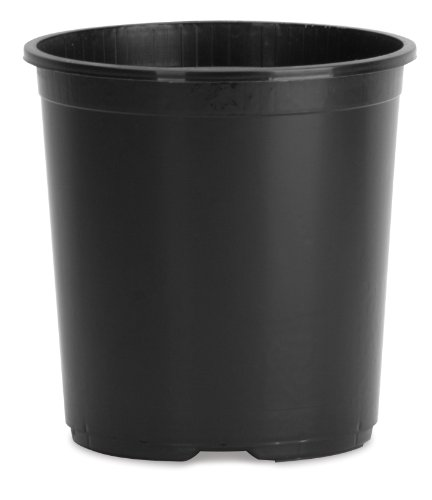 Planters NER005G0 Number Nursery Planter