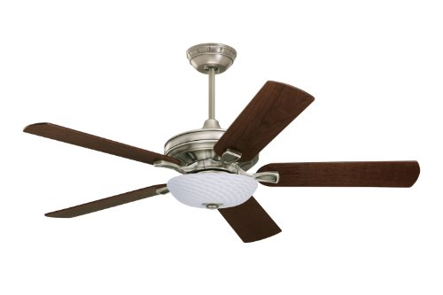 ceiling fans usa