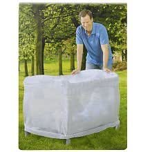Especially for Baby Playard Netting