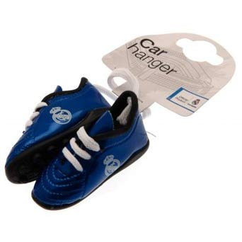 Real Madrid Mini Football Boots