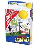 Kaos Get Soaked Water Balloon Catapult