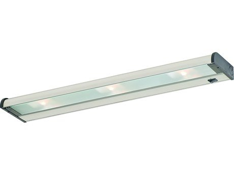 Counterattack Lighting Led