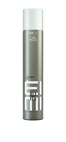 Wella EIMI Dynamic Fix, 1er Pack (1 x 500 ml)