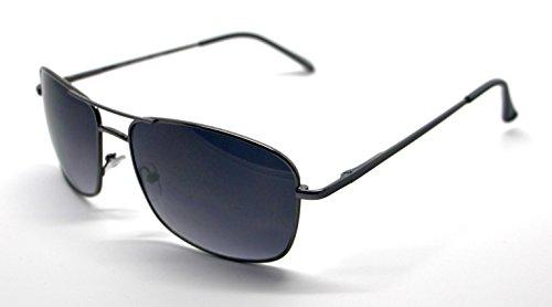 Hombre CF8303 Espejo de Sol Mujer Gafas Lagofree 6qEFwW