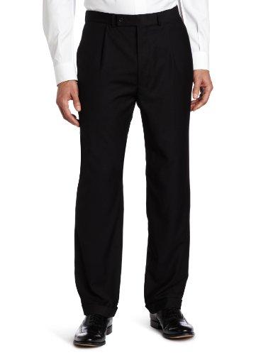Geoffrey Beene Men's Suit Separate Pant