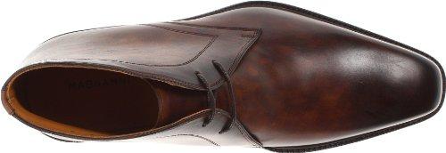 d1260ba431f Magnanni Men s Cid Boot - Import It All