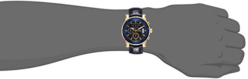 Guess-W0020L1-Reloj-de-lujo-para-mujer-color-blanco