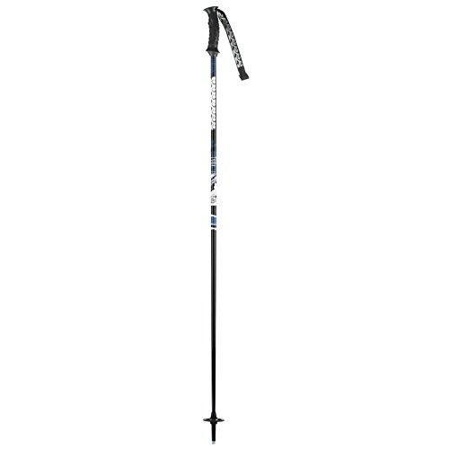 K2 Power 7 Alpine Ski Poles