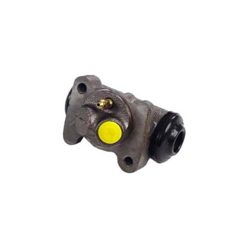 Omix-Ada 16723.14 Brake Wheel Cylinder