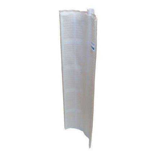 Hayward DEX6000DS Short Filter Element Replacement for Hayward DE6020 Pro Grid Vertical D.E. Filter