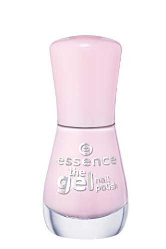 essence Nail Polish Sweet Candy product image