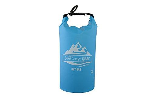 dry-bag-waterproof-sack-multiple-sizes-with-shoulder-strap-light-blue-2l
