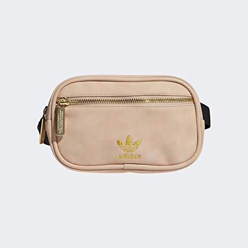 adidas Originals National Waist Pack product image