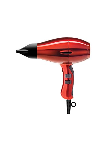 Elchim 3900 Healthy Ionic Hair Dryer: Professional Ceramic B