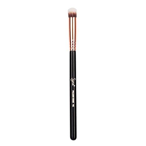 Sigma Beauty P82 - Precision Round - Copper