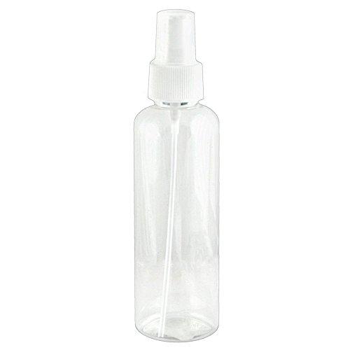 Soft 'N Style Fine Mist Spray Bottle, 5 oz., Pack of 3