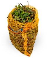 Sedumsprossen 4 kg Gärtner