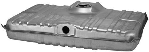 Spectra Premium Industries Inc Spectra Classic Fuel Tank GM4A 1983 Chevy Caprice Classic