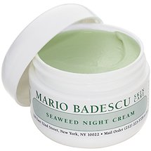 Mario Badescu Skin Care Mario Badescu Seaweed Night Cream