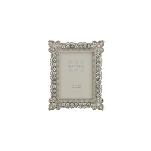 Metal Picture Frame: Amazon.co.uk