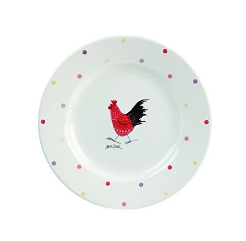 - Churchill Alex Clark Dinnerware Salad Plate 8