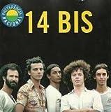 14 BIS - Preferencia National - Gravacoes Originais Remasterizadas