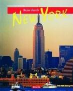 Reise durch New York