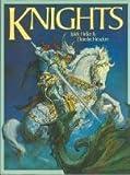 Knights, Julek Heller, 0805238220